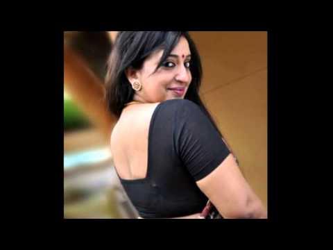 Xxx Mp4 Sona Nair Hot Scenes From Malayalam Film Actress 3gp Sex