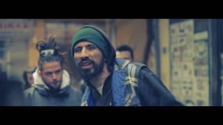 12ος Πίθηκος - Υπήρχαν Πράγματα (Official Music Video)
