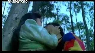 Tumhari Nazro Me Hum Ne Dekha   - Manish Kumar Baderiya