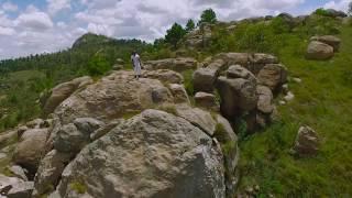 HIKOPAK'ELATRA   Mijah Feat Arione Joy