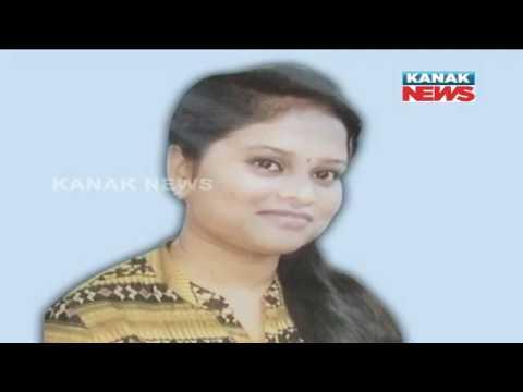 Hit & Run: OUAT Girl Student Dies