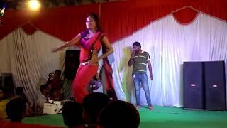 Hot dance bhojpuri piya k sang