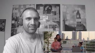 ReactionCheck | Pinky Memsaab | Trailer