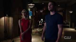 Arrow Season 4   official trailer US (2015) Stephen Amell
