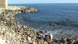 CIPRO l'isola di Afrodite [HD]