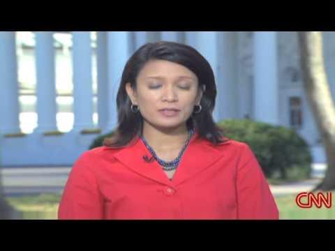 Download Bush greets Obama HD Mp4 3GP Video and MP3