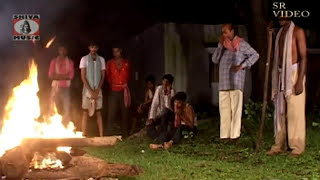 New Purulia Video Song 2015 - Aamar Jivon Sathi Re | Video Album - SR Music Hits