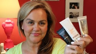 FAVE FIVES: BB/CC/SKIN TINTS WITH SPF | August 2016 | Caroline Hirons