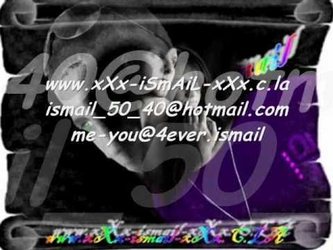 Xxx Mp4 Www XXx ISmAiL XXx C La Ihda2 Li Jami3 3ocha9 3gp Sex