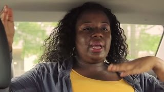 Dangers of Hot Cars: Hot Car Challenge Social Experiment by Kars4Kids.