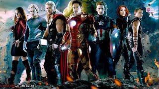 """أغلى 10 أفلام سينمائية عن الأبطال الخارقين - """"التكاليف - الارباح"""""""