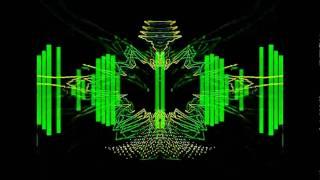 Hard Trance Techno Rave Music- trancElovE