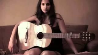 Ayda Mosharraf - İSYAN - (Orjinal)