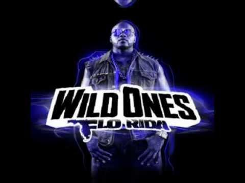 Let It Roll Part 2 Flo Rida feat. Lil Wayne 11 11 LYRICS