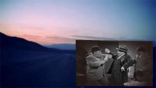 The Three Stooges 1940   S07E08   Cookoo Cavaliers
