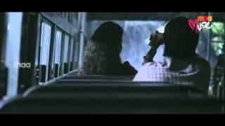 Vellake Vadilellake  Full Video Song From Cinema Chupista Mama