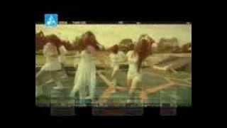 Darso feat Rina Ros - Ihh Kangen
