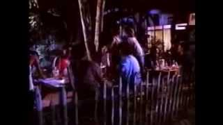 Aswang (1992) Aiza Suegerra Horror Movies part 1 of 10