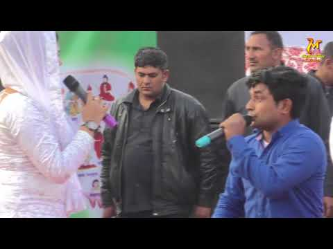 Xxx Mp4 2018 में पहली बार Papsi Sharma Radha Choudhary Live Ragni Manssi Studio Live 3gp Sex