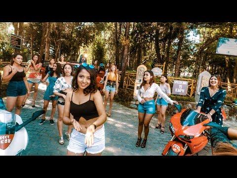 Xxx Mp4 NEPALI HOT GIRLS ROOM NO 108 3gp Sex