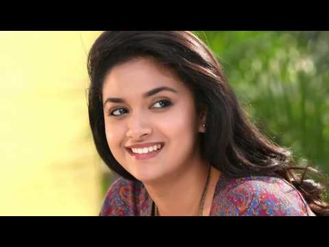 Xxx Mp4 Heroine Keerthi Suresh Hot And Beautiful Photos 3gp Sex