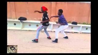 Toques novos agressivos de afro house 2015/2016 por Killer Dance/Huíla, Lubango (afro House)