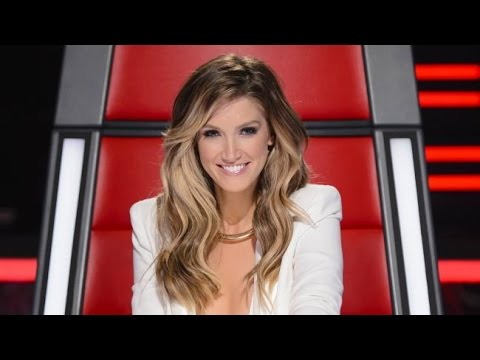 Top 9 Blind Audition (The Voice around the world XV) Video Clip