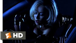 Bride of Chucky (1/7) Movie CLIP - The Deadly Tiffany (1998) HD