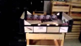 NB - Centro di documentazione - Artissima Lido