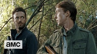 The Walking Dead Season 7:  'Only Two Episodes Left' Official Teaser