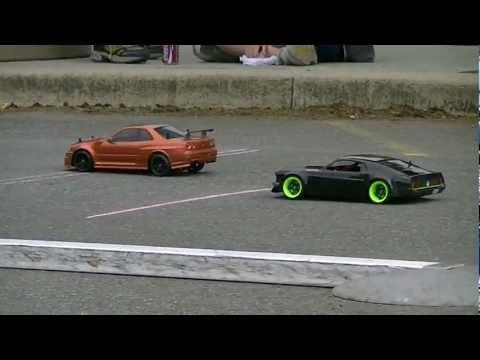 Xxx Mp4 Village Classic Car Show CRC DRIFT COMP 3gp Sex