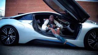 Jeezy Mula - Real ( Official Music Video )