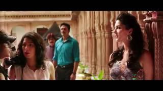 'Khuda Bhi' FULL VIDEO Song   Sunny Leone   Mohit Chauhan   Ek Paheli Leela