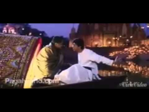 Xxx Mp4 Devdas Chai Sindhi Dubbing Funny HD PC Android 3GP 3gp Sex