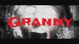 SLENDRINA GRANNY SCARY MOVIE SERIES EPISODE 1 SEASON 1