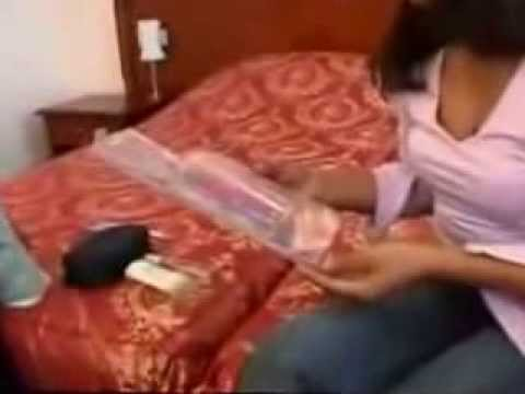 Xxx Mp4 Hot Desi Girl In The Hotel Room 3gp Sex