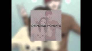 ChanDara Moments ♡