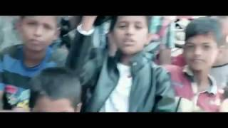 Fokir Lal Miah Bangla Rap _ song youngest rapper in Sylhet