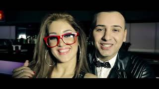 Alessio - Misc-o,misc-o [official video] hit 2014