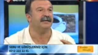 Dr. Süleyman Tilif, Evdeki Misafir
