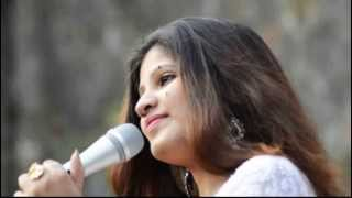 Amrita Chatterjee - woh jo ham main Qarar tha -Momin Khan Momin