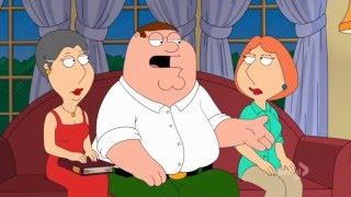Family Guy - Best of Season 9