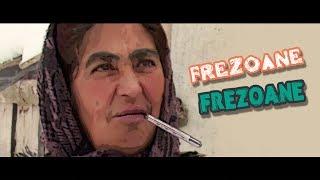 Ep.2   Clanul Frezoane - Ma ia capu' feat. Flory (Videoclip Oficial) HD