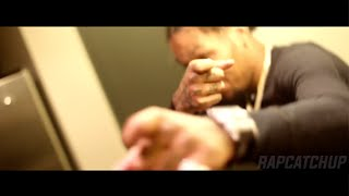 Me$$iah ft. Yung Mazi (BWA) - Money (OFFICIAL VIDEO)