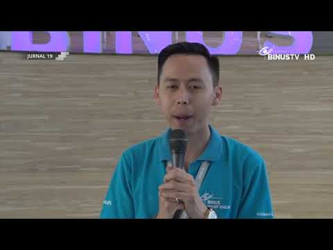 Xxx Mp4 Liputan Masa Pengenalan Mahasiswa Baru Di BINUS Bandung FEPBinusian2021 Binusian2021 3gp Sex