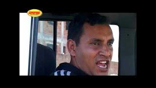 धाकड़ फिल्म  । जाट  महारथी । भाग  1 ||  HARYANVI FILM ||SUPERTONE || Haryanvi Movie 2016