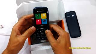 Micromax X730 Unboxing Review Bangla Tutorial 2018