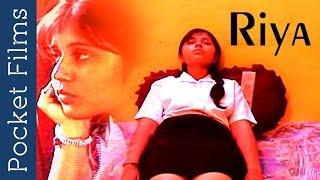 Short Film - Riya | Pocket Films