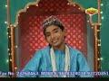 MMUMY MAIN TO DAKHOUN GA KHAWAJA JI KA MALIL