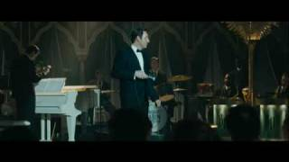 Mack The Knife - Kevin Spacey as Bobby Darin
